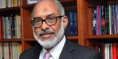 nice Dueños de diarios denuncian autocensura en la prensa dominicana