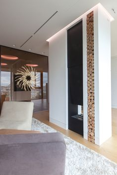 LEGENDS | Fireplace | design by Ab-architects | Moscow, Russia |  #ab_architects