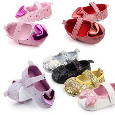 Cheap First Walkers, Buy Directly from China Suppliers:Baby Girls Shoes Big Knot Toddler Baby Shoes Casual Toddler Soft Soled First Walkers Baby Shoes For Sale, Baby Girl Shoes, Girls Shoes, Baby Girls, First Walkers, Mother And Baby, Shoes Online, Casual Shoes, Footwear