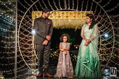 Top Wedding Photography in Kochi. Hire Budget Photographers for services in Wedding Photography, Candid Wedding, Pre-Wedding Shoot, Wedding Film, Wedding Shoot, Kochi, Candid, Photographers, Budget, Wedding Photography, Tops, Fashion