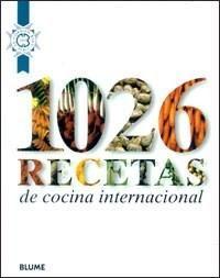 Le Cordon Bleu 1026 Recetas de Cocina Internacional Le Cordon Bleu, Food Decoration, Coffee Time, Cooking Recipes, Place Card Holders, Cards, Drink, International Recipes, Recipe Journal