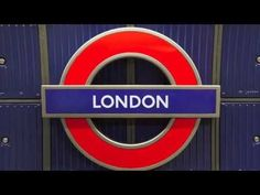 London song Big Ben rap | Song about London for kids | Learning English | English Through Music - YouTube