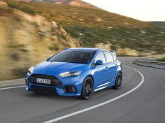 de 50 beste bildene for ford focus st rs ford focus autos og rh pinterest es