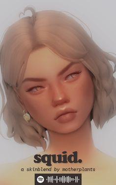 The Sims 4 Skin, The Sims 4 Pc, Sims 4 Teen, Los Sims 4 Mods, Sims 4 Game Mods, Sims 4 Cc Eyes, Sims 4 Mm Cc, Sims 4 Collections, Maxis