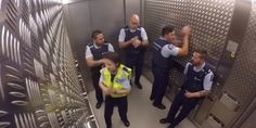 New beat for NZ Police in latest online video - Otago Daily Times