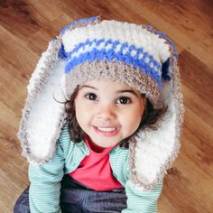 75 Best Babamoon Baby Hats at Home images  9554e24f51c9
