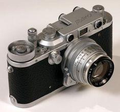 Rare Kardon PH-629a