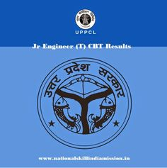 UPPCL Results 2017 – Jr Engineer (T) CBT Results Published  UPPCL Results 2017 – Jr Engineer (T) CBT Results: Uttar Pradesh Power Corporation Limited (UPPCL) has released Computer based test results for the post of Junior Engineer (T) – Electrical/ Civil of Advt No. 10/2016. CBT was held on 11 & 13-11-2016. Appeared candidates can check their result at below link…