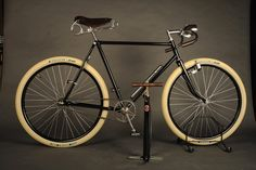 bsa path racer - Google Search