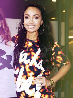 Leigh Ann, T Shirts For Women, Blouse, Beauty, Tops, Fashion, Moda, Fashion Styles, Blouses