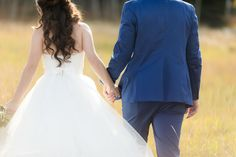 Together Mathew & Ariel Irving Denver Wedding Photographers