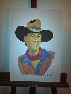 Dibujo y Pintura Luis Navarro: Galería de Dibujo Luis E. Navarro Rubio, todos creados por mi, espero os gusten