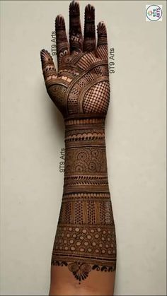 Latest Bridal Mehndi Designs, Legs Mehndi Design, Full Hand Mehndi Designs, Henna Art Designs, Mehndi Designs 2018, Stylish Mehndi Designs, Mehndi Design Pictures, Mehndi Designs For Girls, Wedding Mehndi Designs