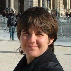 Miriam Mazzoleni - Fondazione Green