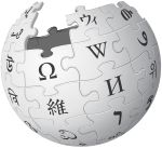 Wikipedia - online and mobile - the source of all truth for all kind of urgent questions (i.e. do platypus lay eggs?)