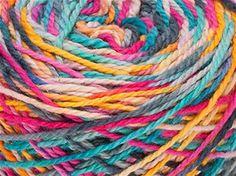 Cotton Knitting Yarn Australia : Moya yarn via intambo wholesale available in europe