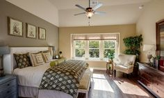 Enclave at Copper Ridge by Coventry Homes in New Braunfels, Texas