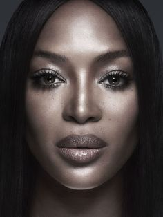 Shop NARS's Radiant Creamy Concealer at Sephora. An award-winning concealer that provides medium-to-full, buildable coverage for up to 16 hours. Naomi Campbell, America's Top Model, Real Model, Original Supermodels, Queen Latifah, Cindy Crawford, Pharrell Williams, Kate Moss, Jennifer Lopez
