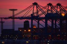 Bill of Lading (B/L) se utiliza en el transporte marítimo de mercancías en régimen de Línea Regular y cumple con las siguientes funciones..