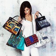 ARTBURO makes for you customize & personalize Hermes Herbag, Hermes Kelly Bag, Hermes Birkin Bag and Hand bags.  http://artburo.com/custom-Servise  ..................................................... #hermesbirkin #hermeskelly #hermesherbag #hermeshandbags