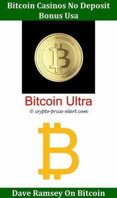 Why Bitcoin Will Fail Reddit Bitforce Bitcoin Miner – Micro