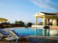 Holiday Bungalow in Esentepe, Kyrenia Region, Cyprus from £600P/W