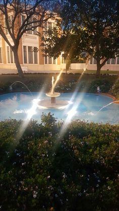 Pin En Underwater Solar Pool Light