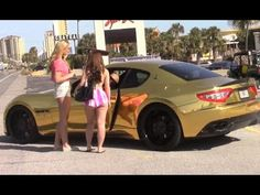 GOLD DIGGER Prank! Gold Maserati vs Honda (Exposed) - http://positivelifemagazine.com/gold-digger-prank-gold-maserati-vs-honda-exposed/ http://img.youtube.com/vi/N0p9kRpxudg/0.jpg  Today's topic: Are you a undercover gold digger? Would you date a broke dude? Repost & Subscribe! Instagram @TheStuntLifestyle Snapchat @StuntLifestyle … ***Get your free domain and free site builder*** [matched_content] ***Get your free domain and free site builder*** Please fol