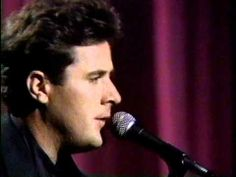 SORRY THIS NO LONG HERE! VINCE GILL - When I Call Your Name