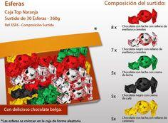 ¿Has visto nuestras bolas de chocolate? ¡Puede personalizar el surtido y la caja! Relleno, Bowser, Character, 1, Best Chocolates, Bonbon, Party, Sour Cream, Sweets