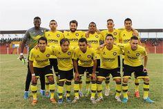LA PREVIA: Deportivo Coopsol vs Unión Tarapoto por la Segunda División