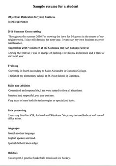 Sample acceptance cover letter sample cover letter for acceptance of resume examples 16 year old spiritdancerdesigns Image collections
