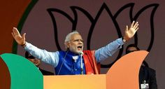 Go to jungle & join naxals, Modi tells Kejriwal - read complete story click here..... Go to jungle & join naxals, Modi tells Kejriwal - read complete story click here..... http://goo.gl/Kz32gb