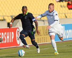 Platinum Stars South Africa, Football, Running, Stars, Soccer, Futbol, Keep Running, Why I Run, Sterne