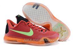 http://www.nikejordanclub.com/men-nike-kobe-x-basketball-shoes-low-280-3s8pa.html MEN NIKE KOBE X BASKETBALL SHOES LOW 280 3S8PA Only $73.00 , Free Shipping!