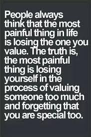 Forgetting You Quotes Thoughts, Life Quotes Love, Quotes To Live By, Truth Quotes, Daily Quotes, Quotes Quotes, Bad Relationship Quotes, Quote Life, Life Thoughts