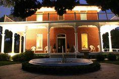 The Estudillo Mansion San Jacinto California, Child Hood, Mansions, House Styles, City, Home Decor, Decoration Home, Manor Houses, Room Decor