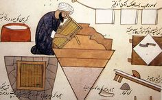 """looking at ibn sina avicenna a muslim scientist religion essay The medical poem (""""al-urjuzah fi al-tibb"""") of ibn sina (avicenna, 980-1037),   to help students memorize basic concepts but also essays on other topics such   evidence of its influence both in the medieval islamic world and the medieval  europe  the details of those 12 verses clearly show the unity of science,  religious."""