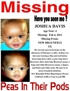 Missing Person Words Custom Pintraci Muir On Missing Kids Poster  Pinterest
