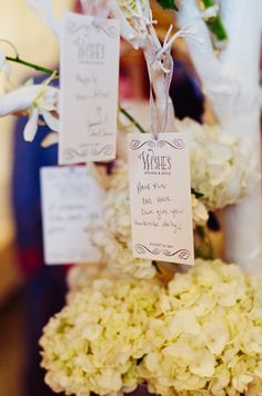 Gray and White Wedding, Fun, Glamorous, Classic Wedding, Matt Blum Photography || Colin Cowie Weddings