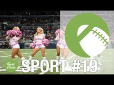 Best sports vines - With soundtracks - Vine Compilation June 2014 Ep.19 ...