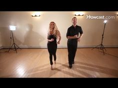 Learn how to salsa with these online dance lessons from Howcast featuring salsa instructor Jorday Rivera. Online Dance Lessons, Salsa Dance Lessons, Steps Dance, Dance Moves, Salsa Dancing Steps, How To Dance Salsa, Country Swing Dance, Salsa Moves, Salsa Videos