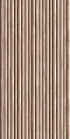 paneling CANNETO - Wall panels from Inkiostro Bianco Wood Floor Texture, Tiles Texture, Texture Design, Wood Patterns, Textures Patterns, Textures Murales, Led Wand, Material Board, Wooden Textures