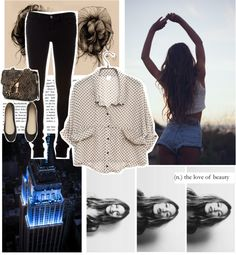"""""""Let us die young or let us live forever"""" by heartsmarts ❤ liked on Polyvore"""