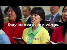 Come back to Jehovah, please. Jehovah welcomes you home - 2015 -11 -JW Broadcast Music Video - YouTube