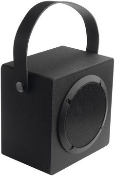 #christmas #giftideas #speaker Contact us for a quotation: info@sadesign.it