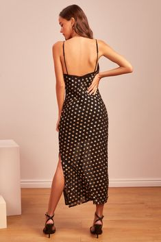 8873eda3bf3 12 Best Shop The Look  Shopping List images