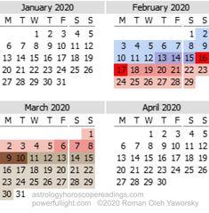 Mercury Retrograde Calendar 2022.8 Mercury Retrograde Calendar Ideas Mercury Retrograde Retrograde Mercury Retrograde Calendar