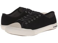 SeaVees 08/61 Army Issue Low Dharma Black - Zappos.com Free Shipping BOTH Ways