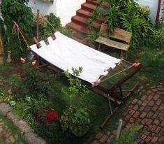 hammock-indoor-outdoor-living-backyard-ideas-decorations
